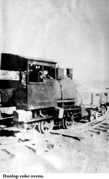 0-4-0 at ovens